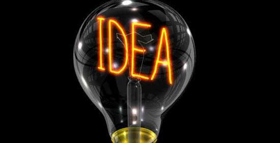 Как начать правильно и успешно зарабатывать - идеи и рекомендации