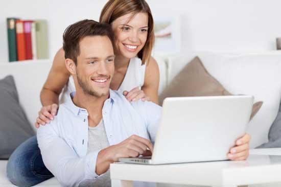 Выгодно ли писать отзывы в интернете за деньги