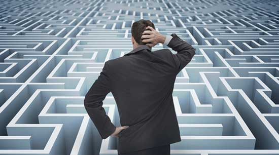Как нанять бухгалтера для индивидуального предприятия