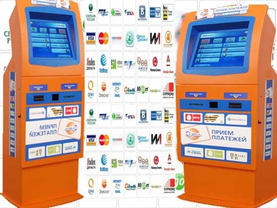 Электронные деньги - для чего они нужны и как ими правильно пользоваться