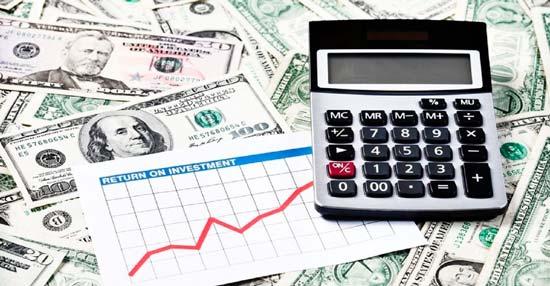 Как небольшие деньги позволяют заработать крупный капитал