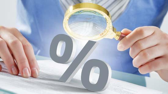 Преимущества и тарифы депозитов в Сбербанке