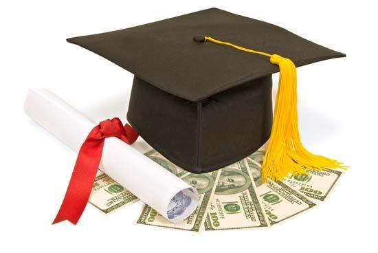 Как вернуть деньги с налоговой за получение образования