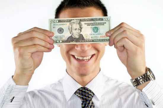 Что продать, чтобы заработать хорошие деньги