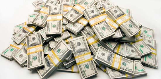 Как заставить деньги работать на вас и куда их вложить