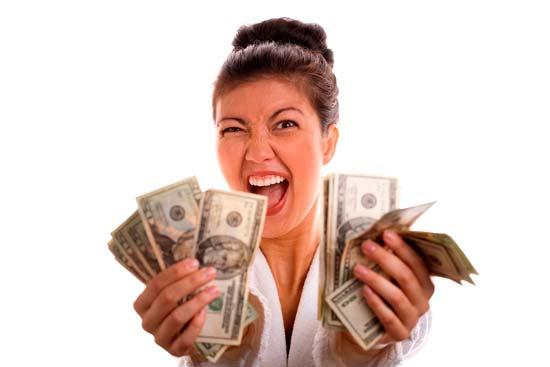 Как грамотно распродать домашнее барахло и заработать на этом деньги