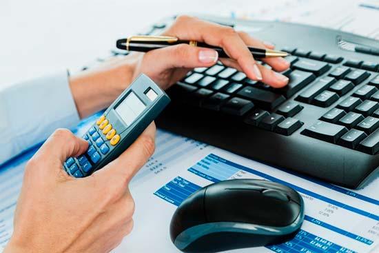 Где получить кредит с маленьким процентом
