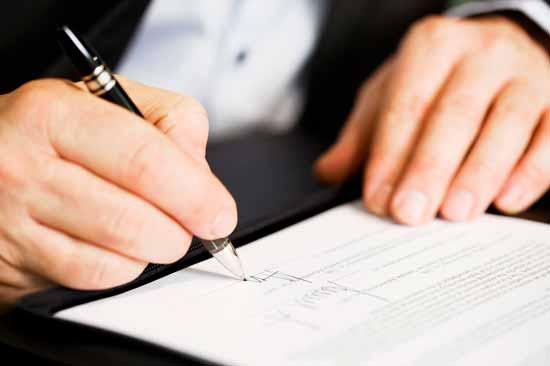 Что такое сберегательный сертификат и зачем он нужен обычному потребителю