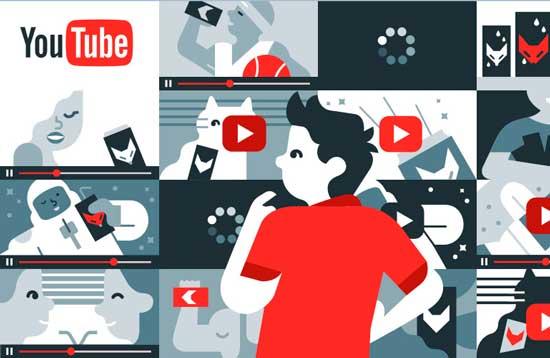 Как стать миллионером с помощью YouTube