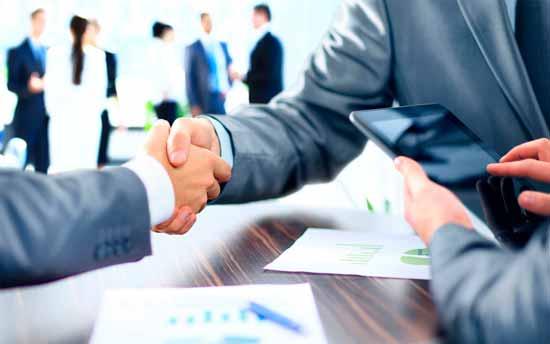В чём подвохи кредита индивидуальным предпринимателям