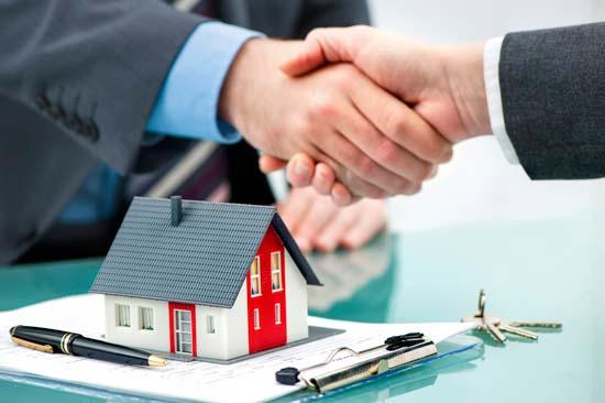 Положительные и отрицательные стороны ипотеки: подробный анализ кредита