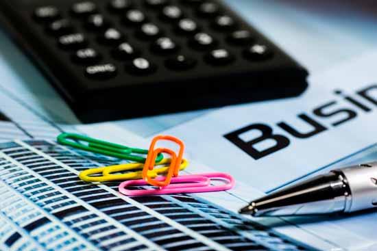 Помощь малому и среднему бизнесу: как государство поддерживает предпринимателей
