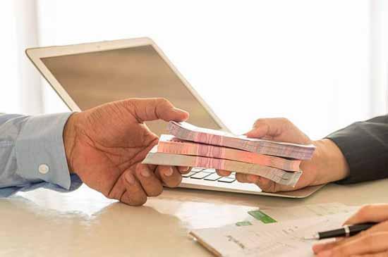 Как и где получить кредит для развития бизнеса
