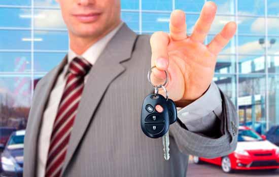 Нужен ли лизинг, если очень хочется купить автомобиль