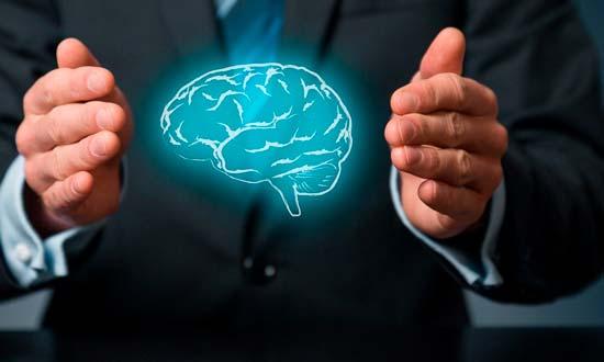 С каких книжек начать изучать психологию