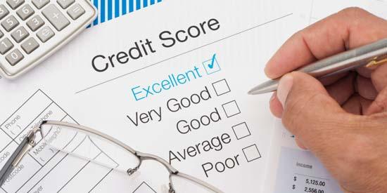 Кредитная история: зачем она нужна и как может испортить вам жизнь