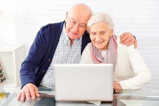 На каких условиях можно получить ссуду неработающему пенсионеру