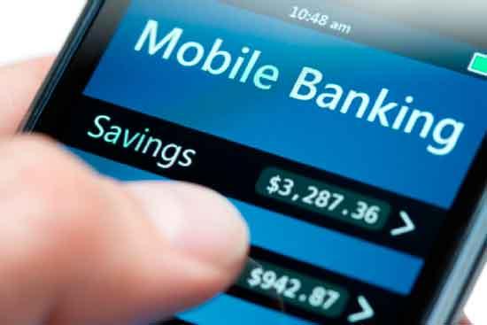 В каких банках лучше всего открыть расчетный счет предпринимателю