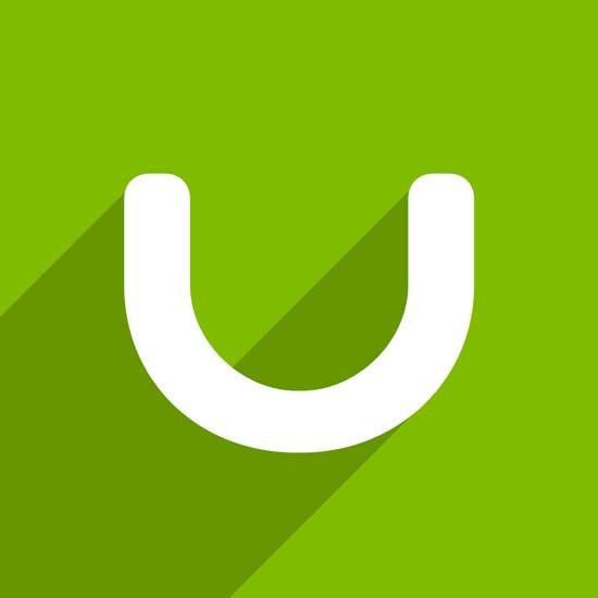 Ubank - твой универсальный онлайн-банкинг
