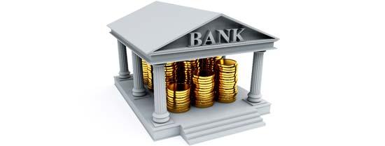 Как выбрать наиболее выгодный банк по кредитам и вкладам