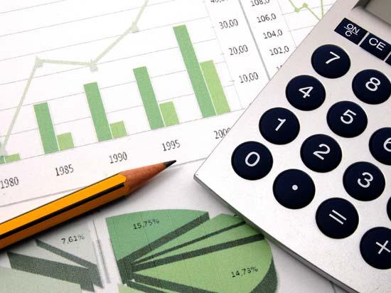 Накопительные счета в Сбербанке: детальный разбор и полезные советы