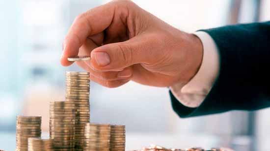 Как и где взять кредит на бизнес с нуля