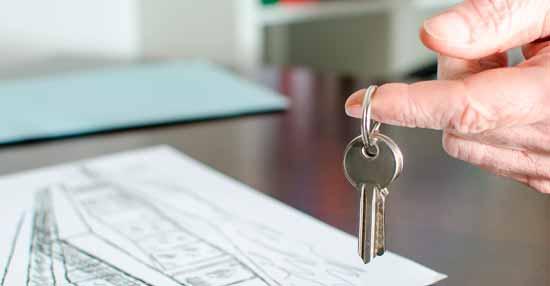 Ипотека: стоит или не стоит её брать