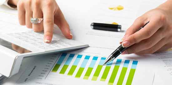 На каких условиях реально можно получить кредит в ВТБ 24