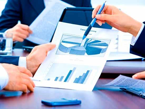 Всё о получении кредита для развития бизнеса