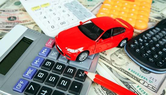 Так ли выгодно приобретать авто в кредит