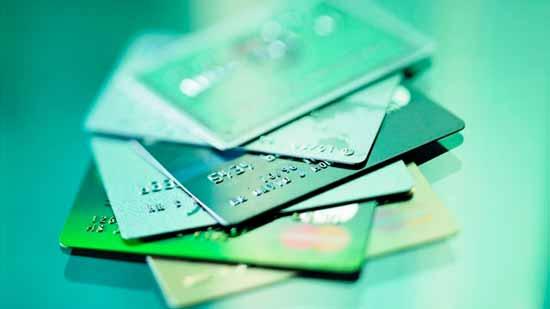 В чём прикол зарплатной карты от Сбербанка