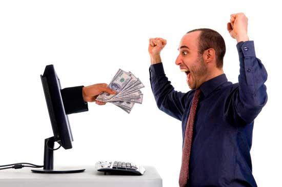 Где можно получить займ без тщательных проверок