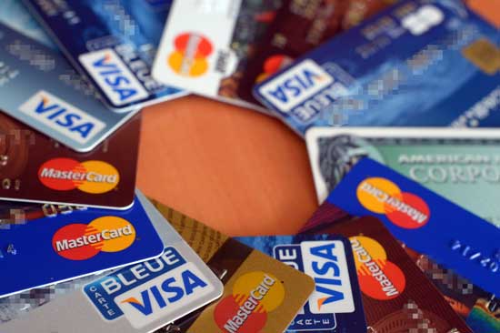 Чем отличаются платежные системы VISA и MasterCard
