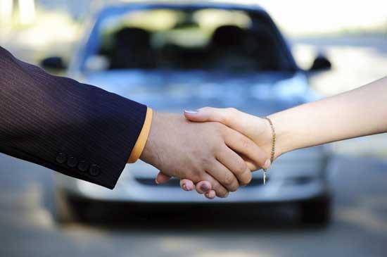 Какие существуют виды автокредитования. А также о плюсах и минусах