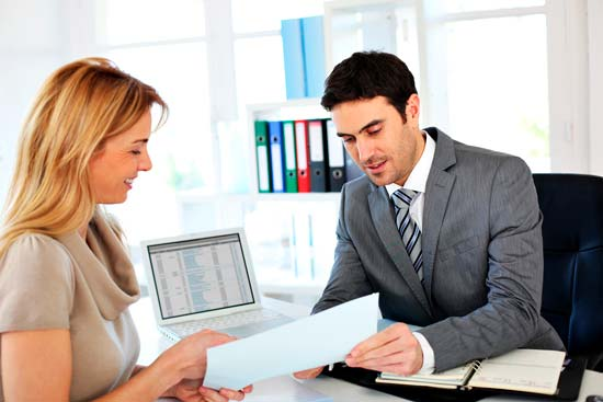 Как можно получить кредит, если вы индивидуальный предприниматель