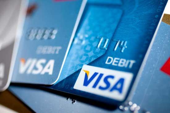 Преимущества и недостатки банковских карт Сбербанка