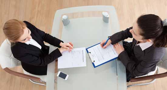 Как правильно себя вести на собеседовании и грамотно отвечать на вопросы