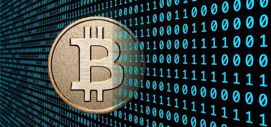Как обналичивать биткоин - полезная инструкция