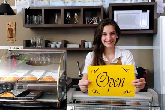 Как и какой бизнес открыть в маленьком городе: советы для начинающих
