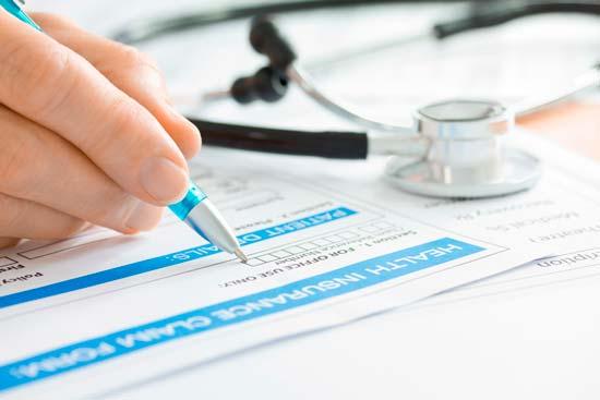 Как и где можно получить медицинский полис