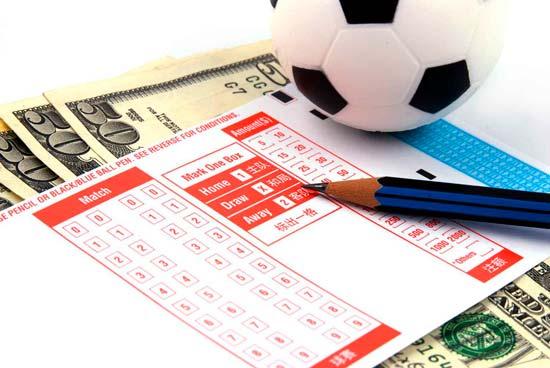 Учимся зарабатывать на ставках и как спортивные мероприятия помогают зарабатывать