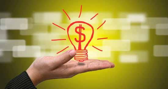Актуальные идеи для открытия бизнеса практически без вложений