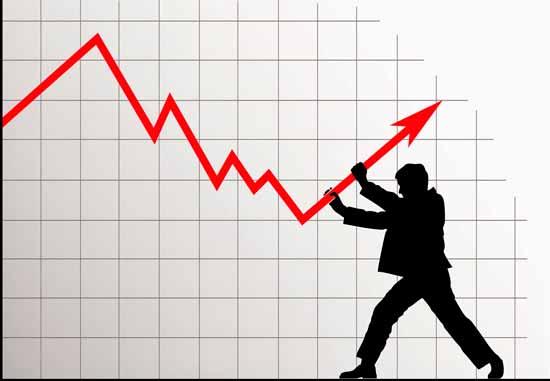 Как не угробить свою компанию: что такое антикризисное управление и как оно помогает