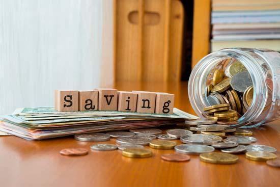 Во что вложить средства и не испытывать финансовые трудности