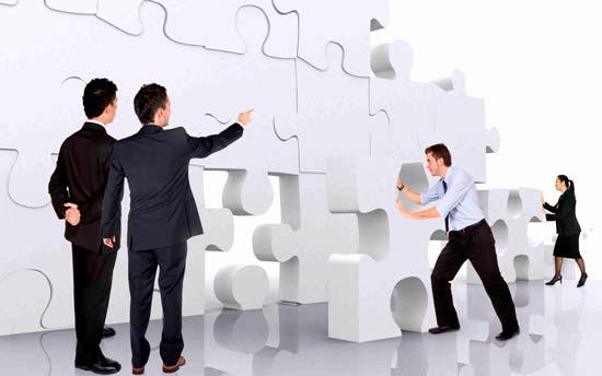 Как управление в менеджменте может укрепить предприятие