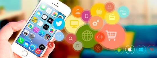 Как заработать с помощью приложений на iPhone