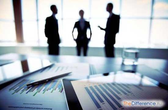 Что такое договор лизинга и как он используется при инвестициях