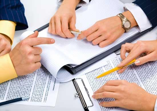 Какие уставные документы обязательны для ООО