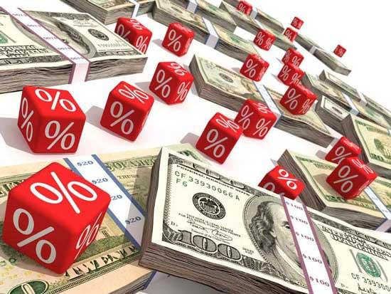 Как справиться с долгами по кредитам