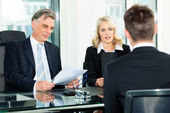 Какие вопросы задают на собеседовании и как правильно на них отвечать